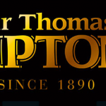 マツコの知らない世界!紅茶の世界のサートーマスリプトンの値段や商品とラインナップは?