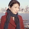 セブンルールの吉田恵美(インテリアデザイナー)の作品や結婚した旦那と子供は?