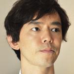 爆報フライデーで柴田賢志の現在は病気で脳腫瘍?後遺症の麻痺や講演会で活躍中!