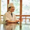 セブンルールの出島光のお店や料理人になるきっかけは?値段やwiki的プロフィール紹介!