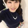 今夜くらべてみましたで新井恵理那が初恋の人と再会!弓道のパンチラ動画や水着画像とキス流出は?