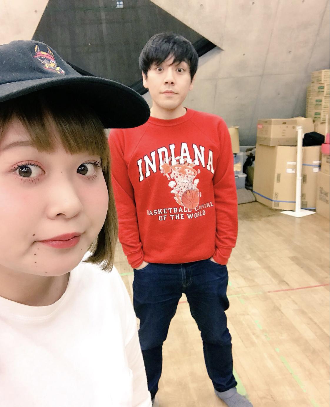 おもしろ荘2018夏の世間知らズはつまらない?ネタ動画と西田は可愛いけど彼氏はいるの?