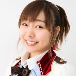 深イイ話で須田亜香里がすっぴんと自宅公開?画像や可愛くないのに人気な理由は?