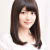初耳学の香川愛生が女流棋士で可愛い!コスプレ画像やスカートと彼氏はいる?