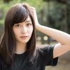 こんくらの岩田絵里奈アナの彼氏は大沢たかお?ミス慶應の画像やwiki的プロフィール紹介!