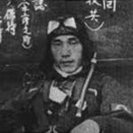 藤田信雄のアメリカ爆撃の真相とその後は?呼び出しの理由や太平洋戦争での任務とは【アンビリーバボー】